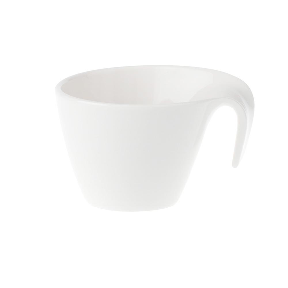 플로우 커피컵0.2L