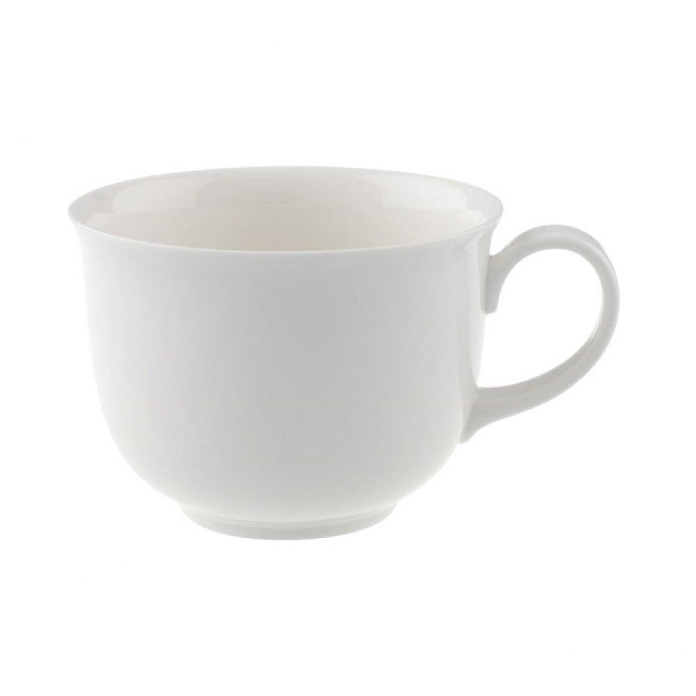 홈엘레먼트 커피/티컵0.30L