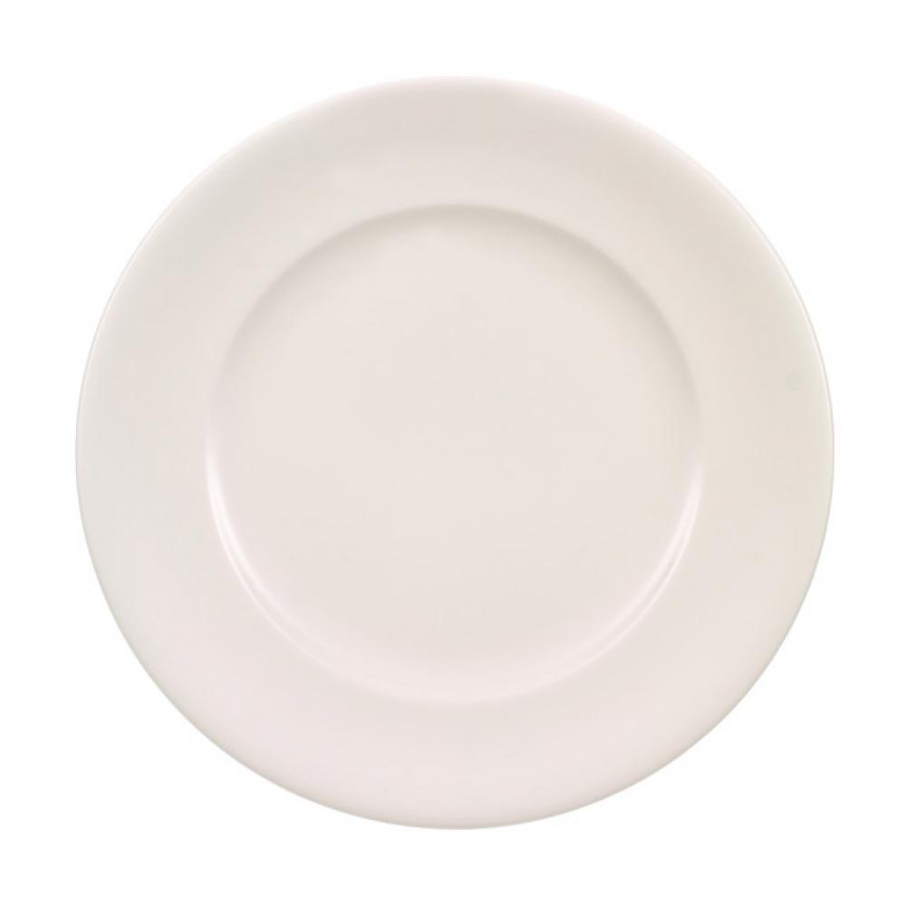 홈엘레먼트 샐러드접시22cm