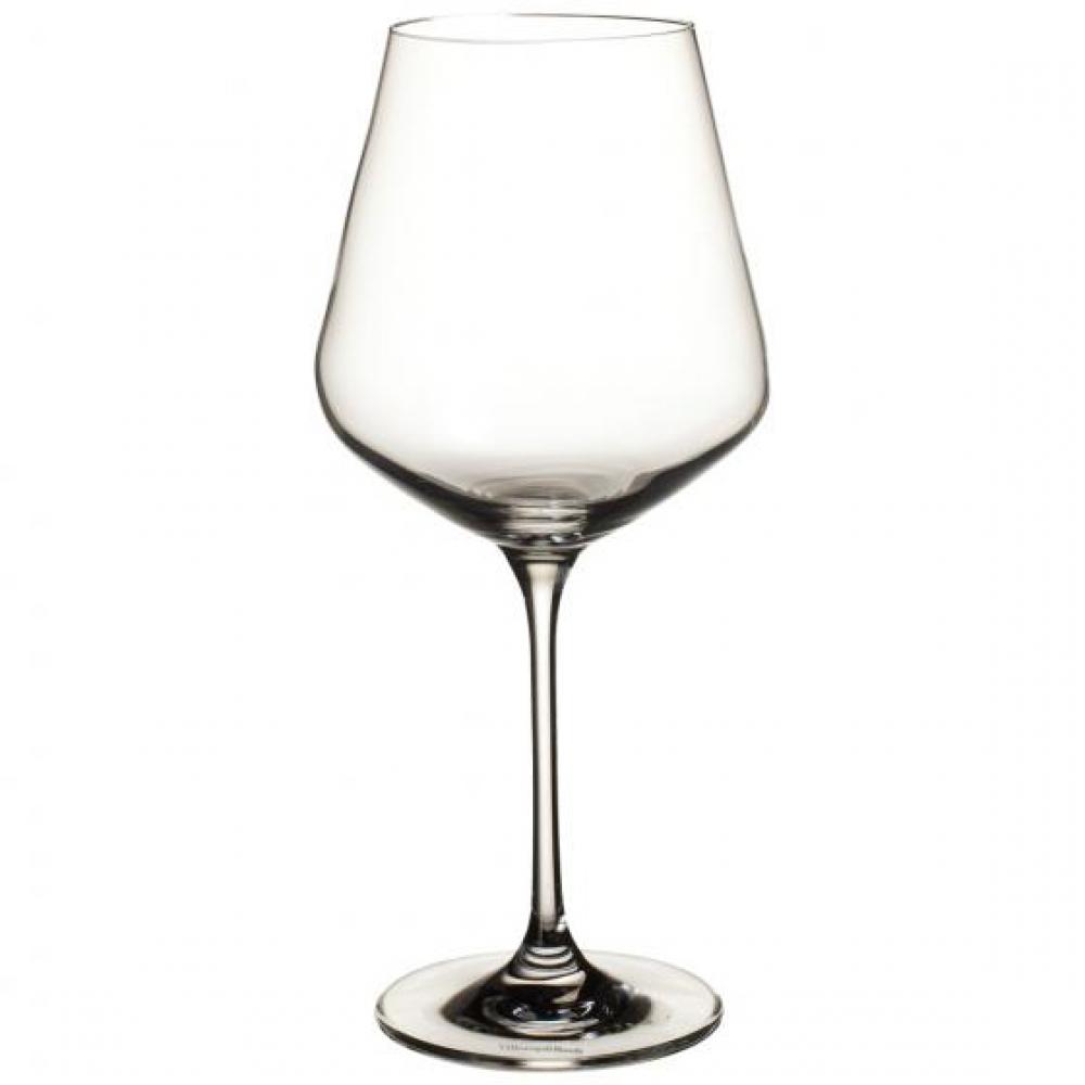라디비나 와인고블렛 227mm